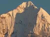 Everest 014