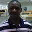 Dennis Anwalimobor