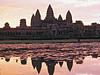 Angkor Wat Thumb