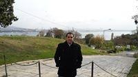 Hosam Asali