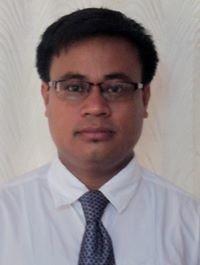 Jayanta Sonowal