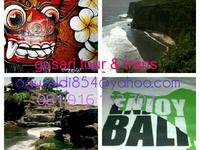 Img 20140805 074506