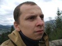 Anton Sukhonosenko