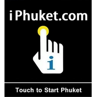 Iphuket Thailand