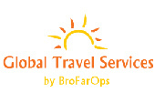 Brofarops Global Travel Services