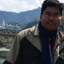 Saumik Chakraborty