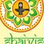 Shiwani Malhotra