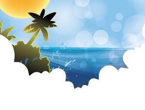 Goa Cruise Tour