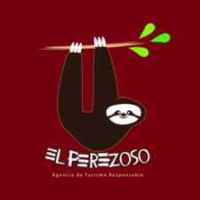 EL PEREZOSO!THE SLOTH!