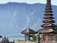 Bali tour package flash deal