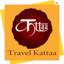 Travel_kattaa