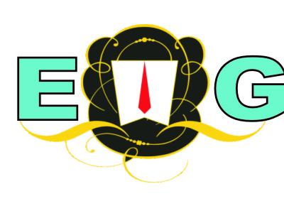 Ewh Logo Orange