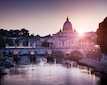 Vatican Museums - Sistine Chapel & St. Peter's Basilica guided tour