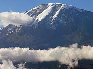 Kilimanjaro Whisky Route Photos