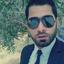 Mohammad Tarawneh