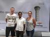 Sri Lanka Tours By Ruwantrips