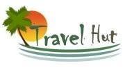 TravelHut Bangalore
