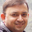 Aditya Bothra