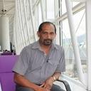 Sudath Karunaratne