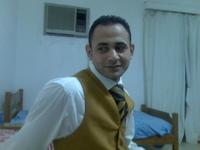 Abdelmoniem
