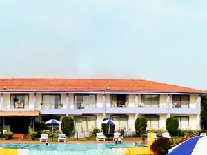 Goa - Unmatched Destination For Lovers