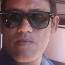Shafiu