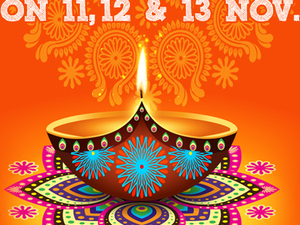 Get Readt to Celebrate #Diwali #Festival In #Rajasthan.