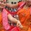 Tourism Assam