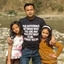 Sanjib Shrestha
