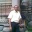 Indra Sharma