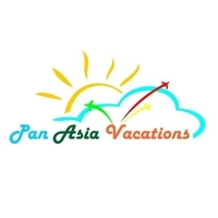Pan Vacations