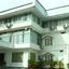 Krishnaregency