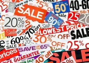 Book and Get Discounts! Big Saving. Photos