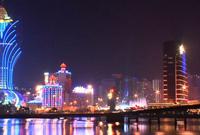 Tac Macau1 20140205