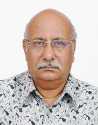 Vibhuti Kashyap
