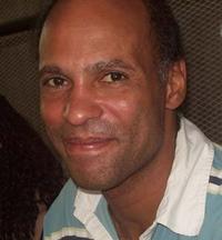 Daud Kiango