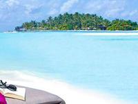 Anantara Dhigu Resort And Spa Maldives *****
