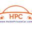 Hoian Car