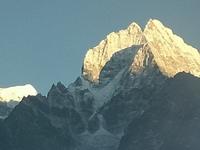 Short Everest Trek - 12 % off