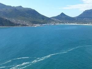 Explore the Cape Peninsula Photos