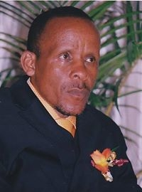 Lemburis Kivuyo