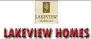 Lakeviewhomes Suresh