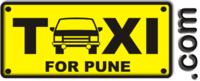 Taxi Pune