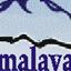 Himalayans Trip