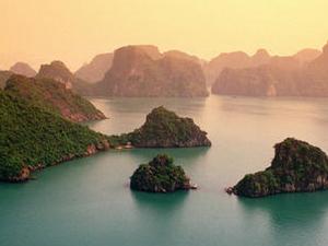 Essential Vietnam Photos