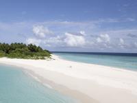 Maldives Cultural Immersion Program