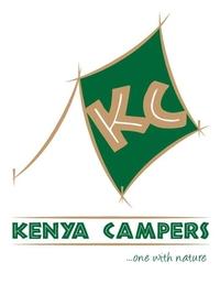 Kenyacampers