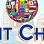 Rightchoice Travelagency