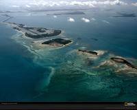 Florida Keys Xl