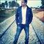 R Tarun Singh